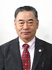 取締役:澤田 道孝