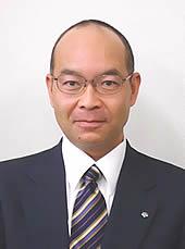 取締役:明周 浩